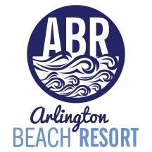 Arlington Beach Resort